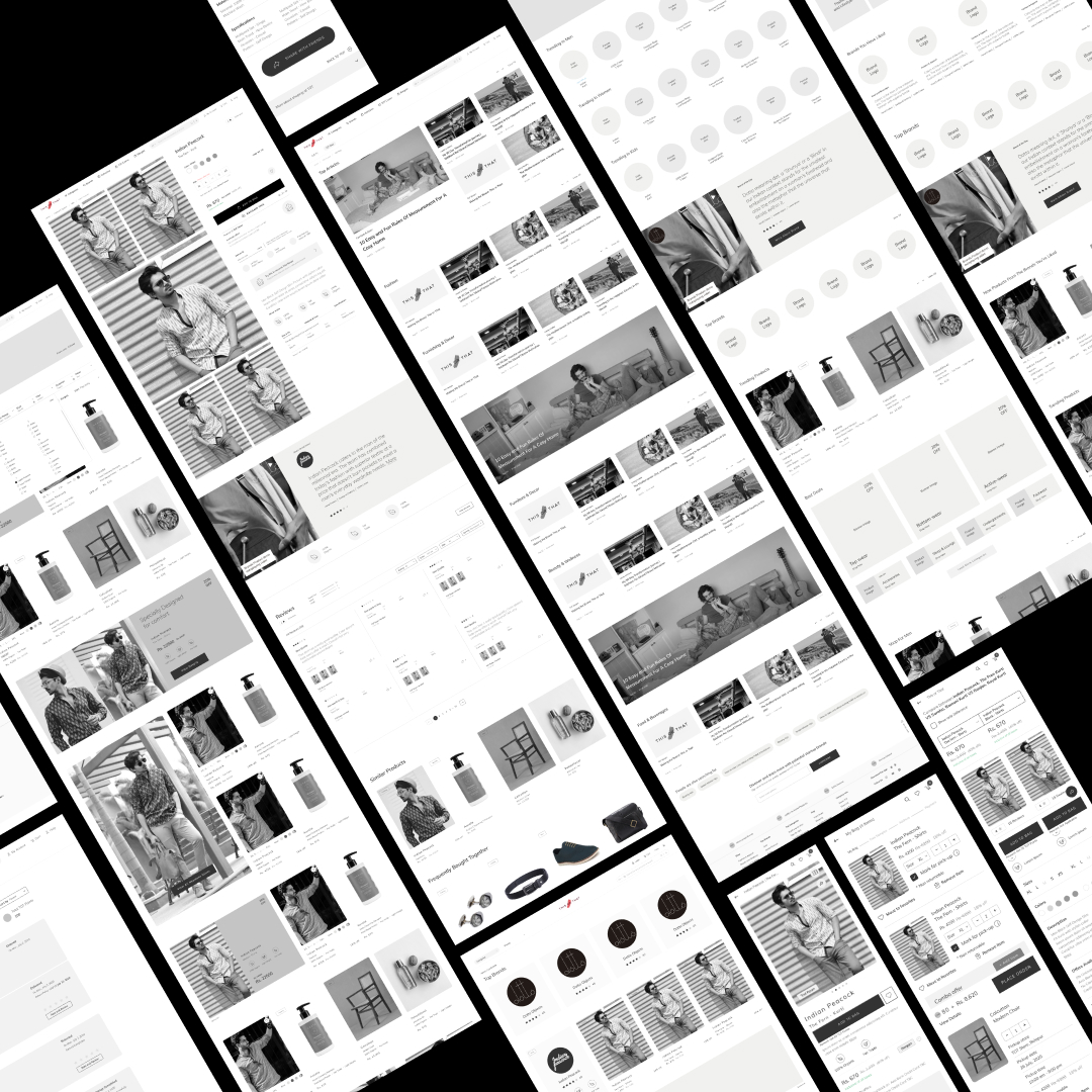 TOT_Wireframes